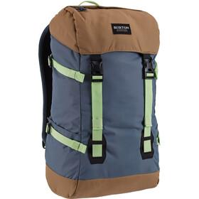 Burton Tinder 2.0 Backpack 30l folkstone gray/kelp